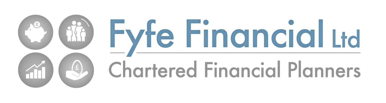 Fyfe Financial